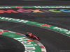 GP MESSICO, 27.10.2018 - Qualifiche, Sebastian Vettel (GER) Ferrari SF71H
