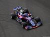 GP MESSICO, 27.10.2018 - Qualifiche, Pierre Gasly (FRA) Scuderia Toro Rosso STR13