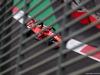 GP MESSICO, 27.10.2018 - Qualifiche, Kimi Raikkonen (FIN) Ferrari SF71H