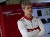 GP MESSICO, 27.10.2018 - Qualifiche, Marcus Ericsson (SUE) Sauber C37