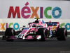 GP MESSICO, 26.10.2018 - Free Practice 1, Nicolas Latifi (CAN)Racing Point Force India F1 VJM11