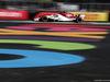 GP MESSICO, 26.10.2018 - Free Practice 1, Antonio Giovinazzi (ITA) Test Driver Sauber C37