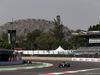 GP MESSICO, 26.10.2018 - Free Practice 1, Lewis Hamilton (GBR) Mercedes AMG F1 W09