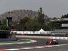 GP MESSICO, 26.10.2018 - Free Practice 1, Sebastian Vettel (GER) Ferrari SF71H
