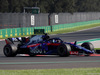 GP MESSICO, 26.10.2018 - Free Practice 1, Brendon Hartley (NZL) Scuderia Toro Rosso STR13