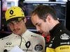 GP MESSICO, 26.10.2018 - Free Practice 1, Carlos Sainz Jr (ESP) Renault Sport F1 Team RS18