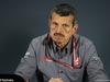 GP MESSICO, 26.10.2018 - Conferenza Stampa, Guenther Steiner (ITA) Haas F1 Team Prinicipal