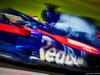 GP MESSICO, 26.10.2018 - Free Practice 1, Brendon Hartley (NZL) Scuderia Toro Rosso STR13