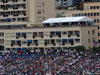 GP MONACO, 27.05.2018 - Gara, Fans
