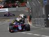GP MONACO, 27.05.2018 - Gara, Pierre Gasly (FRA) Scuderia Toro Rosso STR13