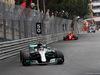 GP MONACO, 27.05.2018 - Gara, Lewis Hamilton (GBR) Mercedes AMG F1 W09