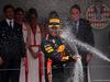 GP MONACO, 27.05.2018 - Gara, Daniel Ricciardo (AUS) Red Bull Racing RB14 vincitore
