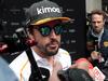 GP MONACO, 23.05.2018 - Fernando Alonso (ESP) McLaren MCL33
