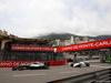 GP MONACO, 23.05.2018 - Nico Hulkenberg (GER) Renault Sport F1 Team RS18