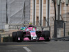 GP MONACO, 23.05.2018 - Free Practice 1, Esteban Ocon (FRA) Sahara Force India F1 VJM11