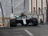 GP MONACO, 23.05.2018 - Free Practice 1, Lewis Hamilton (GBR) Mercedes AMG F1 W09