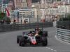 GP MONACO, 23.05.2018 - Free Practice 1, Kevin Magnussen (DEN) Haas F1 Team VF-18 e Daniel Ricciardo (AUS) Red Bull Racing RB14