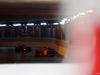 GP MONACO, 23.05.2018 - Free Practice 1, Kimi Raikkonen (FIN) Ferrari SF71H e Max Verstappen (NED) Red Bull Racing RB14