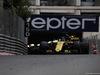 GP MONACO, 23.05.2018 - Free Practice 1, Nico Hulkenberg (GER) Renault Sport F1 Team RS18