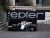 GP MONACO, 23.05.2018 - Free Practice 1, Marcus Ericsson (SUE) Sauber C37