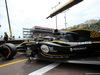 GP MONACO, 23.05.2018 - Free Practice 1, Carlos Sainz Jr (ESP) Renault Sport F1 Team RS18