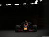 GP MONACO, 24.05.2018 - Free Practice 1, Daniel Ricciardo (AUS) Red Bull Racing RB14