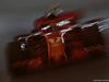 GP MONACO, 24.05.2018 - Free Practice 1, Kimi Raikkonen (FIN) Ferrari SF71H