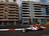 GP MONACO, 24.05.2018 - Free Practice 1, Marcus Ericsson (SUE) Sauber C37