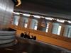 GP MONACO, 26.05.2018 - Free Practice 3, Lance Stroll (CDN) Williams FW41