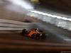 GP MONACO, 26.05.2018 - Free Practice 3, Stoffel Vandoorne (BEL) McLaren MCL33