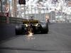 GP MONACO, 26.05.2018 - Free Practice 3, Nico Hulkenberg (GER) Renault Sport F1 Team RS18