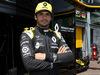 GP MONACO, 26.05.2018 - Free Practice 3, Carlos Sainz Jr (ESP) Renault Sport F1 Team RS18