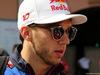 GP MONACO, 26.05.2018 - Free Practice 3, Pierre Gasly (FRA) Scuderia Toro Rosso STR13