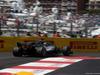 GP MONACO, 26.05.2018 - Free Practice 3, Lewis Hamilton (GBR) Mercedes AMG F1 W09