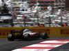 GP MONACO, 26.05.2018 - Free Practice 3, Kevin Magnussen (DEN) Haas F1 Team VF-18