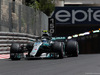 GP MONACO, 26.05.2018 - Free Practice 3, Valtteri Bottas (FIN) Mercedes AMG F1 W09