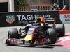 GP MONACO, 26.05.2018 - Free Practice 3, Daniel Ricciardo (AUS) Red Bull Racing RB14