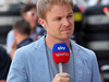 GP MONACO, 26.05.2018 - Free Practice 3, Nico Rosberg (GER)