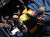 GP MONACO, 26.05.2018 - Free Practice 3, Max Verstappen (NED) Red Bull Racing RB14