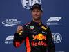 GP MONACO, 26.05.2018 - Qualifiche, Daniel Ricciardo (AUS) Red Bull Racing RB14 pole position