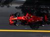 GP MONACO, 26.05.2018 - Qualifiche, Kimi Raikkonen (FIN) Ferrari SF71H