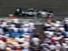 GP MONACO, 26.05.2018 - Qualifiche, Valtteri Bottas (FIN) Mercedes AMG F1 W09