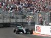 GP MONACO, 26.05.2018 - Qualifiche, Lewis Hamilton (GBR) Mercedes AMG F1 W09