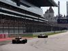 GP RUSSIA, 30.09.2018 - Gara, Marcus Ericsson (SUE) Sauber C37
