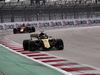 GP RUSSIA, 30.09.2018 - Gara, Carlos Sainz Jr (ESP) Renault Sport F1 Team RS18