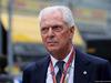 GP RUSSIA, 30.09.2018 - Gara, Marco Tronchetti Provera (ITA), Pirelli's President