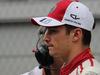 GP RUSSIA, 30.09.2018 - Gara, Charles Leclerc (MON) Sauber C37