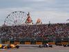 GP RUSSIA, 30.09.2018 - Gara, Fernando Alonso (ESP) McLaren MCL33