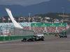GP RUSSIA, 30.09.2018 - Gara, Valtteri Bottas (FIN) Mercedes AMG F1 W09