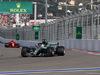 GP RUSSIA, 30.09.2018 - Gara, Lewis Hamilton (GBR) Mercedes AMG F1 W09